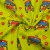 Cotton, poplin, car, 15257-3002 - Bema Fabrics