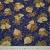 Cotton, poplin, Christmas, 13645-02 - Bema Fabrics