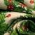 Deko, tisak, novogodišnji, 12939 - Svijet metraže