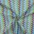 Cotton, poplin, geometric, 15683-104 - Bema Fabrics