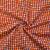Cotton, poplin, dots, 15684-115 - Bema Fabrics