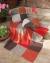 Garn, Big ribbon, 14738-28, bordeaux - Bema Stoffe