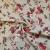 Deko, tisak, cvjetni, 15704-8 - Svijet metraže