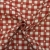 Deco jacquard, diamond, 15762-29 - Bema Fabrics