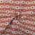 Deco jacquard, hearts, 15766-29 - Bema Fabrics