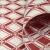Deco jacquard, diamond, 15769-29 - Bema Fabrics
