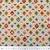 Deco jacquard, diamond, 15788 - Bema Fabrics