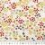 Pamuk, popelin, cvjetni, 11381 - Svijet metraže