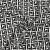 Žoržet, kostimski, geometrijski, 15901 - Svijet metraže