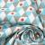 Cotton, poplin, geometric, 15922-2 - Bema Fabrics
