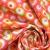 Pamuk, popelin, krugovi, 15930-3 - Svijet metraže