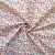 Cotton, poplin, circles, 15930-4 - Bema Fabrics