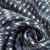 Fabric, viscose, geometric, 14958-6 - Bema Fabrics