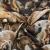 Pamuk, popelin, životinje, 15525-941 - Svijet metraže