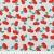 Cotton, poplin, fruit, 16079-050 - Bema Fabrics