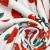 Jersey, cotton, fruit, 16080-050 - Bema Fabrics