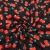 Jersey, cotton, fruit, 16080-069 - Bema Fabrics
