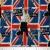 Jersey, bombaž, London, 16141-001 - Svet metraže
