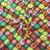 Velour, geometric, 16146-002 - Bema Fabrics