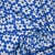 Cotton, poplin, flowers, 16048-007 - Bema Fabrics