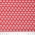 Cotton, poplin, flowers, 16048-015 - Bema Fabrics