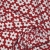Cotton, poplin, flowers, 16048-018 - Bema Fabrics