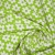 Cotton, poplin, flowers, 16048-024 - Bema Fabrics