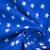 Cotton, poplin, stars, 16048-107 - Bema Fabrics