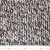 Seide, Satin, Wirkwaremuster, 16262-37 - Bema Stoffe
