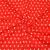 Jersey, Baumwolle, Sterne, 16280-115 - Bema Stoffe