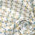 Cotton, poplin, geometric, 16357-1 - Bema Fabrics