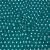 Jersey, cotton, stars, 16280-106 - Bema Fabrics