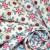 Cotton, poplin, geometric, 16368-1 - Bema Fabrics