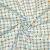 Cotton, poplin, geometric, 16368-3 - Bema Fabrics