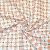 Pamuk, popelin, geometrijski, 16368-4 - Svijet metraže