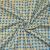 Cotton, poplin, dots, 16369-3 - Bema Fabrics