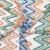 Lace, thick, zigzag, 16581-307 - Bema Fabrics