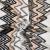 Lace, thick, zigzag, 16581-980 - Bema Fabrics