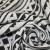 Žakard, geometrijski, 16636-011 - Svijet metraže
