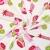 Jersey, viskoza, sadje, 16681-5018 - Svet metraže