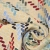 Deco, jacquard, geometric, 16718 - Bema Fabrics