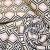 Stoff, elastisch, geometrisch,16805-880 - Bema Stoffe
