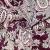 Baumwolle, für Anzüge, Ornament, 17299-018 - Bema Stoffe