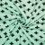 Jersey, organski bombaž, geometrijski, 17518-1020 - Svet metraže