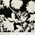 Jersey, Polyester, floral, 18992-30 - Bema Stoffe