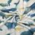 Tkanina za kopalke, morski, 19082-003 - Svet metraže