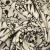 Jersey, Baumwolle, tierisch, 19111-3011 - Bema Stoffe