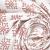 Pamuk, popelin, retro, 20201-2, bijela - Svijet metraže