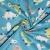 Baumwolle, Popeline, für Kinder, 20198-3, blau - Bema Stoffe