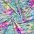 Jersey, Baumwolle, Digitaldruck, abstrakt, 20394-001 - Bema Stoffe
